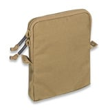 Helikon-Tex - Document Case Insert, coyote