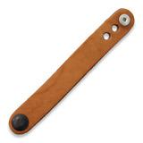 Hoffner Knives - ITP (In-The-Pants) Belt Loop