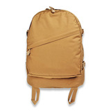 Blackhawk - 3-Day Assault Backpack, coyote brown