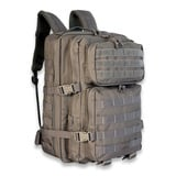 Red Rock Outdoor Gear - Large Assault Pack, tornado gray