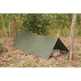 Snugpak - Stasha G2 Shelter