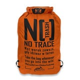 Helikon-Tex - Dirt Bag, orange/black