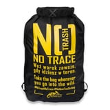 Helikon-Tex - Dirt Bag, czarny