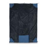 Klymit - Versa Luxe Blanket