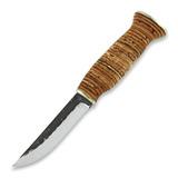 Wood Jewel - Tuohipuukko