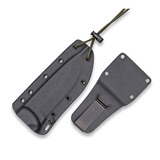 ESEE - Model 5 Complete Sheath System