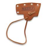 Marbles - No 10 Axe Blade Cover