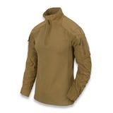 Helikon-Tex - MCDU Combat Shirt, coyote