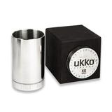 Ukko Finland - Whisky 1 XO