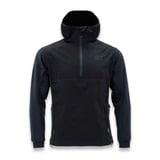 Carinthia - G-LOFT Ultra Hoodie, negru