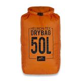 Helikon-Tex - Arid Dry Sack Medium, oranžs