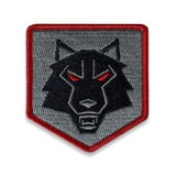 Terrain 365 - Alpha Wolf Morale Patch - v1