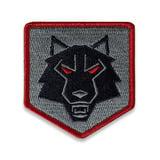 Terrain 365 - Alpha Wolf Morale Patch - v1