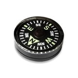 Helikon-Tex - Button Compass Large, zwart
