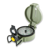 Helikon-Tex - Ranger Compass MK2 Lighted, groen