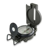 Helikon-Tex - Ranger Compass MK2, 灰色