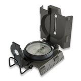 Helikon-Tex - Ranger Compass MK2, šedá