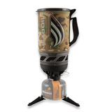 Jetboil - Flash 2.0 PCS 1,0L, camo