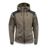 Carinthia - G-LOFT Softshell Special Forces, verde