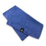 Audacious Concept - Knife Care Cloth, mėlyna