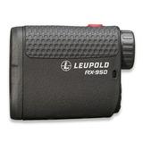 Leupold - RX-950 Laser Range Finder