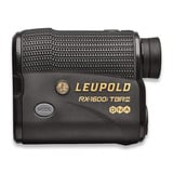 Leupold - RX-1600i Range Finder TBR/DNA