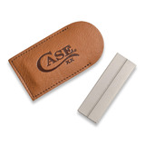 Case Cutlery - Diamond Sharpening Stone