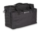 5.11 Tactical - Tactical Wingman Patrol Bag