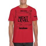 Kershaw - Next Level