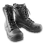 Jalas - SA M05 taistelijan kengät