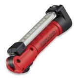 Streamlight - Strion Switchblade Area Light