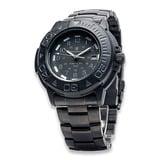 Smith & Wesson - Dive Watch, čierna