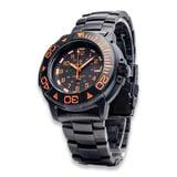 Smith & Wesson - Dive Watch, oranžová