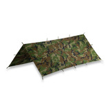 Helikon-Tex - Supertarp Small
