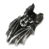Olamic Cutlery - Bat bead
