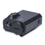 Sightmark - LoPro Mini Green Laser Light, black