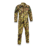 Defcon 5 - Landing Force Combat Uniform