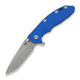 Hinderer - 3.5 XM-18 Spanto Tri-Way Battle Blue, blå