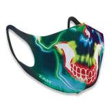 Zan Headgear - Lightweight Face Mask
