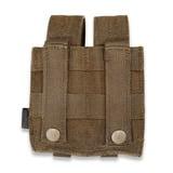 Beretta - Grip-Tac Molle Double Pistol Mag Pouch