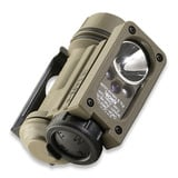 Streamlight - Sidewinder II Compact