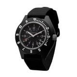 Marathon - Black Pilot's Navigator with Date - 41mm