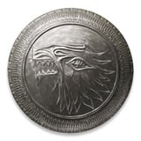 Valyrian Steel - Stark Infantry Shield