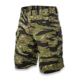 Helikon-Tex - UTS Urban Tactical Shorts 11'', tiger stripe