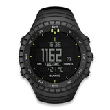 Suunto - Core, All Black