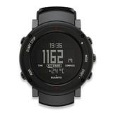 Suunto - Core, Alu Deep Black