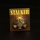 RusBead - MOLLE Stalker