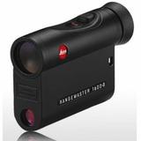Leica - Rangemaster CRF1600-B