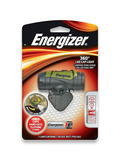 Energizer - 360 Degree Cap Light