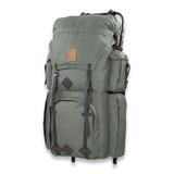 Savotta - Рамный рюкзак 906